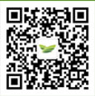 Mobile website of Julong Agric...